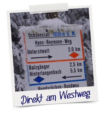 winter-schild-ochsenstall