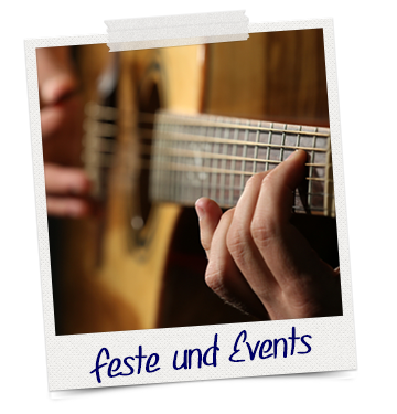 feste-events-ochsenstall